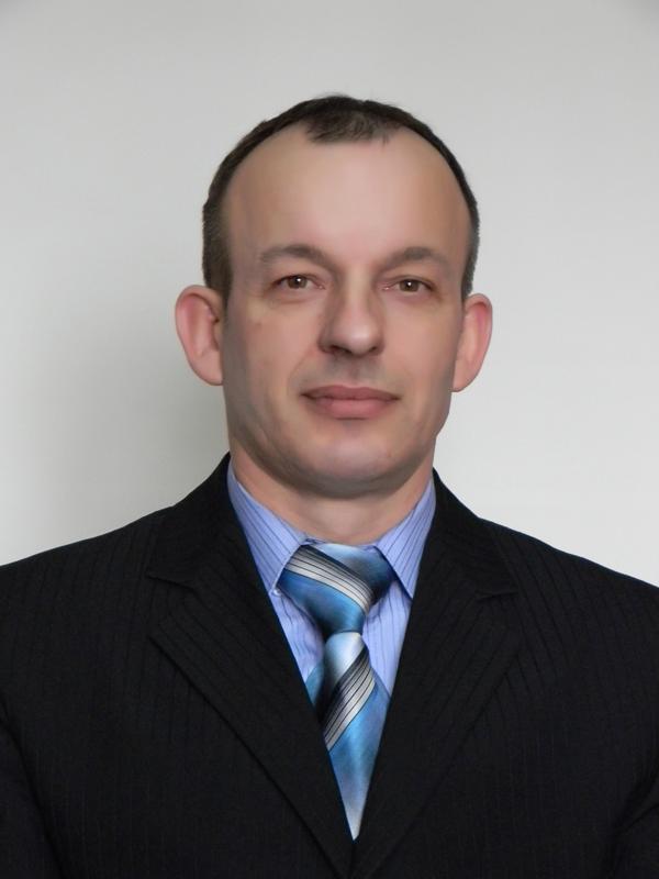 Романчук ОВ