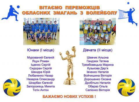 voleyball_2012